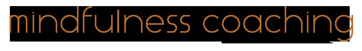 jameshappecoaching-logo-web